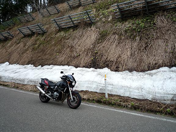 20110505_2.jpg