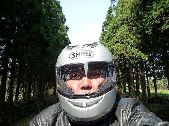 20110505_4.jpg