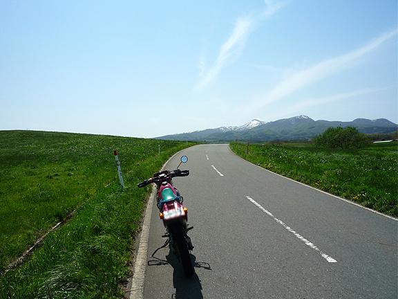 20110515_10.jpg