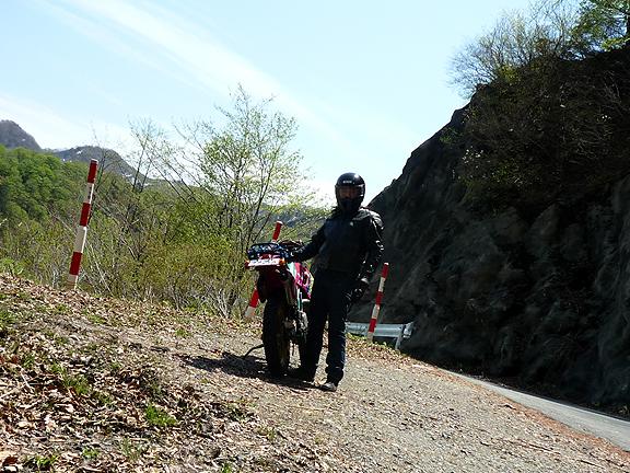 20110515_8.jpg