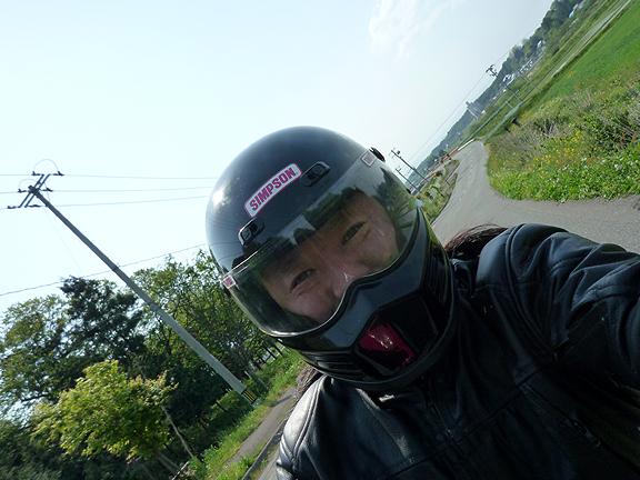 20110519_1.jpg
