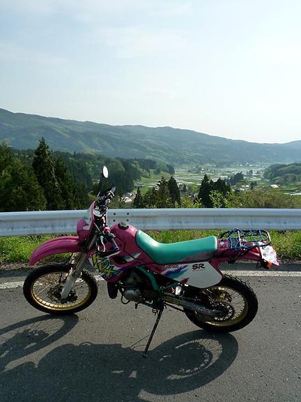 20110519_5.jpg