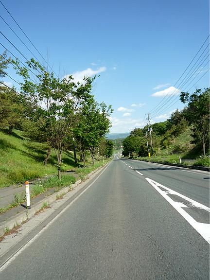 20110525_4.jpg