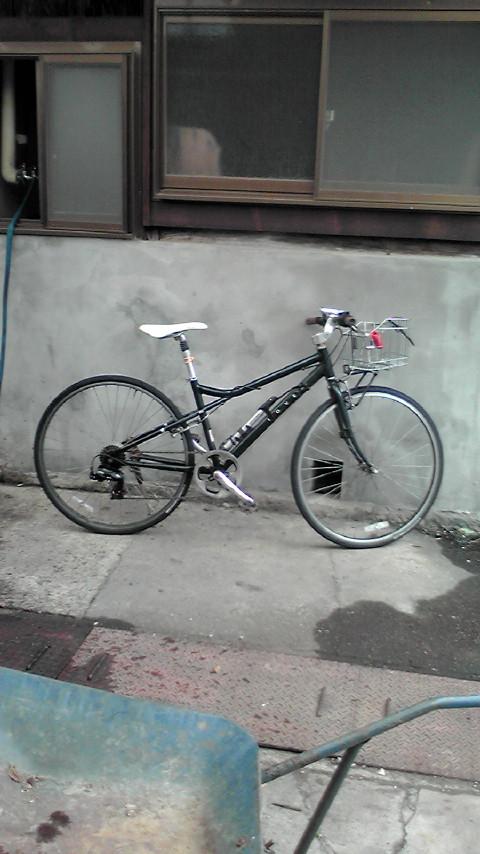 F1000597.jpg