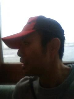 100128_1438~01.JPG