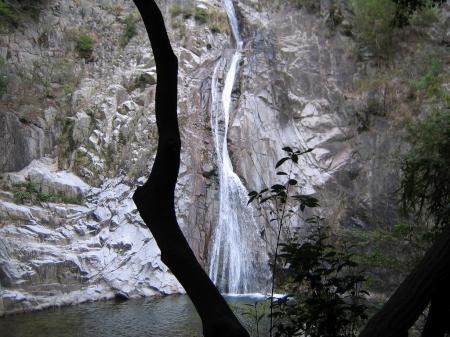 4964布引の滝