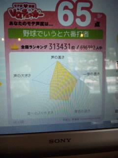 SH3802640001.jpg