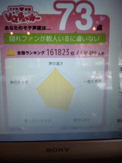 SH3802650001.jpg