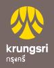 krungsri2011.jpg