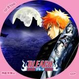 bleach-02