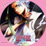 bleach-03
