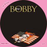 BOBBY-2