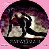 キャットウーマン-2