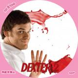 デクスター2-3