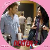 デクスター2-4
