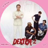 デクスター2-6