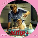 デクスター4-3