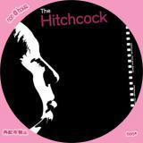ヒッチコック-2