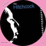 ヒッチコック-4