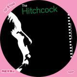 ヒッチコック-5