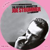 ジョー・ストラマー