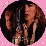 クイック&デッド -2