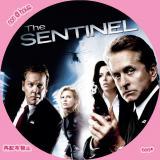 センチネル-2