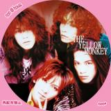 THE YELLOW MONKEY-4