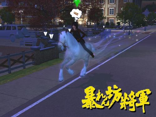 Screenshot-10 のコピー