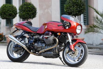 -moto-guzzi-v11-sport-cafe_1_convert_20120414113947.jpg