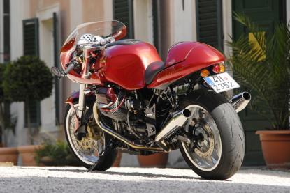 -moto-guzzi-v11-sport-cafe_44_convert_20120414114024.jpg
