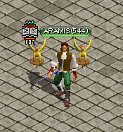 Wizard544.jpg