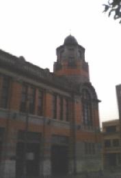 門司港2010
