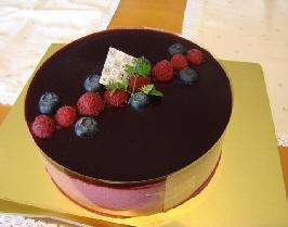 2010-Kちゃんケーキ1