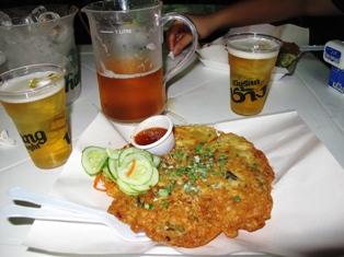 beer_20100119130148.jpg