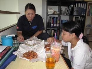 lunch_20091106123908.jpg