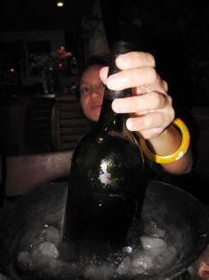 wine_20100518150000.jpg