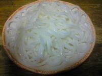 gohanudon03.jpg