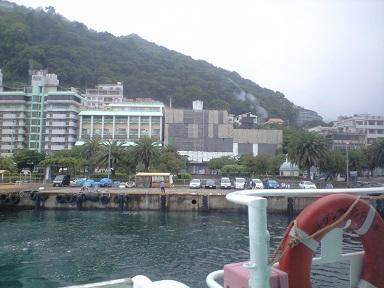 Ensei_Oshima_201106_001_Atami.jpg