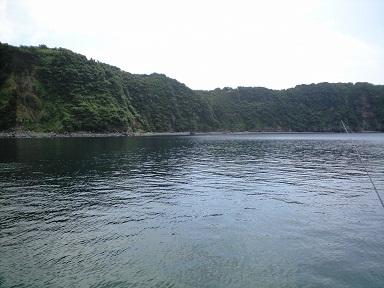 Ensei_Oshima_201106_004_Okada.jpg