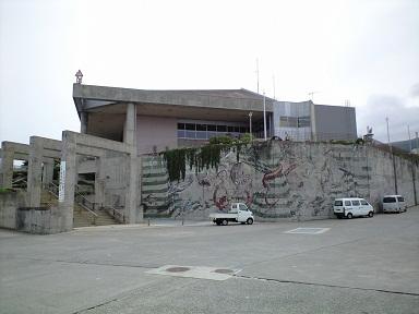 Ensei_Oshima_201106_008_Motomachi.jpg