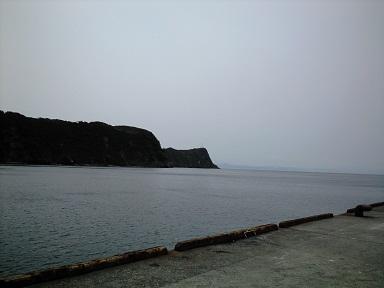 Ensei_Oshima_201106_009_Okada.jpg
