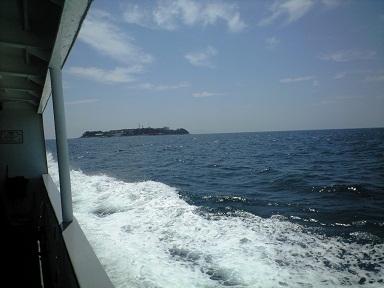 hatsushima_201107_001.jpg