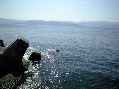 hatsushima_201107_002.jpg