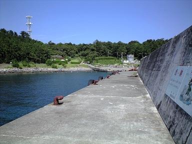 hatsushima_201107_003.jpg