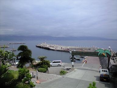 hatsushima_201107_005.jpg