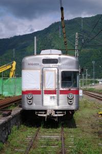 IMGP8954.jpg