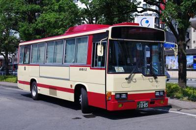 IMGP9544.jpg