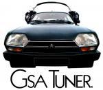 GSA-Tuner-1982.jpg