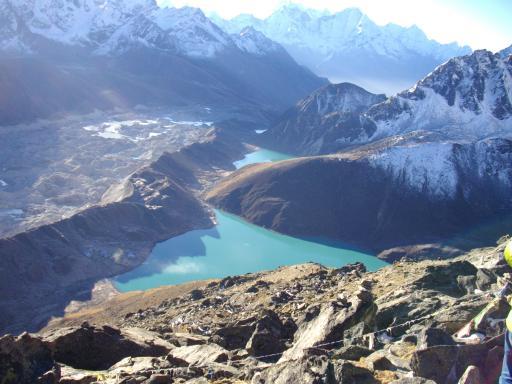 ネパール3
